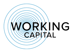 HU Working Capital Fund